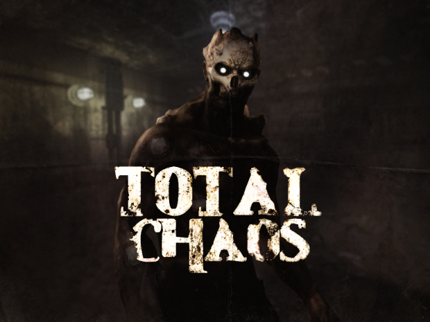 Total Chaos - PK3 Only (0.97.1) - Legacy