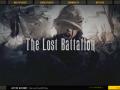 Battlefield 2 Revived Alpha Release