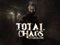 Total Chaos - Standalone (0.97.1) - Legacy