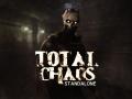Total Chaos - Standalone (0.97.1) - Legacy