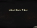 Killed State Effect