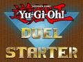 Duel Starter
