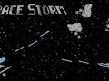 Space Storm V1.0.1