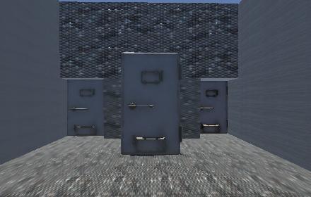Doors! The Puzzle Game! Mac
