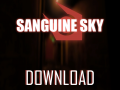 Sanguine Sky (Demo)