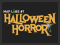 SMC Map Lab #1: Halloween Horror