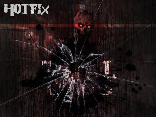 Total Chaos - 0.97.1 Hotfix - Legacy
