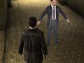 Max Payne 2 Doll prefab