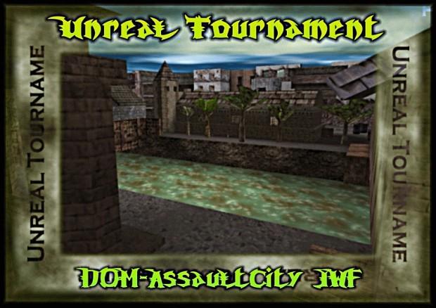 DOM-AssaultCity-V1