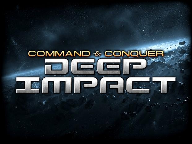 Deep Impact Beta v1.0
