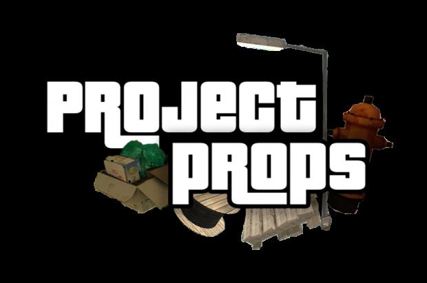 Project Props v5.4.1