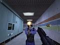 Half-Life: Source Update - Demo Release #1