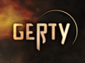Gerty demo v1.7.37 for Mac