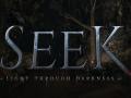 Seek: Light Through Darkness