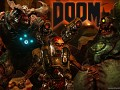 QC:DE Doom 4 Skin Pack v1.1.1