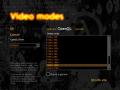 Half-Life WON Resolution FOV MP3 Patch v1.1