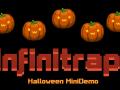 HalloweenDemoLinux