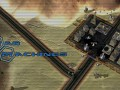War Machines RTS