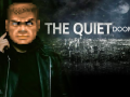 The quiet doomguy (Jokewad)