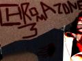Chromazone 3