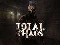 Total Chaos - Standalone (0.97.4 Legacy)