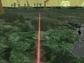 Felucia: Droid Bunker v1.1