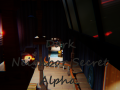 Dark Neighbor secret. Alpha 1.2