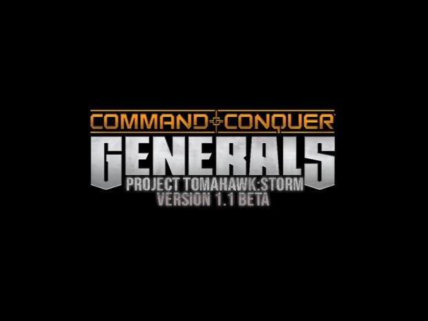PTS Version 1.1 Beta