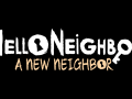 A New Neighbor DEMO 1