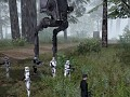 Forest Moon of Endor - Maps for SW: GaW