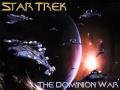 Dominion War Mod 2.5