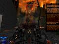 BFG9500 for Brutal Doom and Project Brutality
