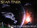 Dominion War Mod 2.5  Borg Multiplayer