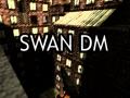 Swan DM