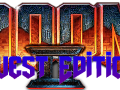 Doom II: Guest Edition v1.9