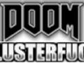 Complex Doom Clusterfuck