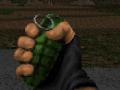 Old Grenade sprite restoration
