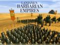 Lanjane's Barbarian Empires full mod