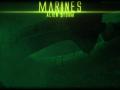Marines Alien storm V0.2