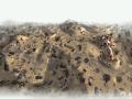 Jakku Wastelands