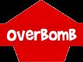 OverBomb