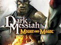 Dark Messiah of Might and Magic Edit Tools