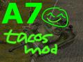 Tacos Mod A7