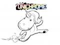 unichrome