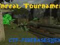 CTF-FIREBASES][EX64V1