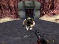 Half-Life: Source Update - Source SDK 2013 - Continued