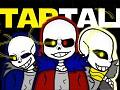 StarTale Battlefront Mod v0.3 (Patch with Ai)