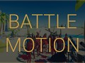 Battle Motion 0.5.8f2 (LINUX)