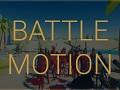 BattleMotion 0.5 (OSX)