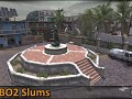mp_bo2slums